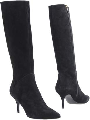 Atelier Mercadal Boots