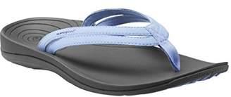 Superfeet Women's Rose Sandals Flip-Flop