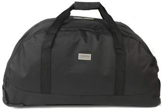 Constellation Rome Roller Holdall