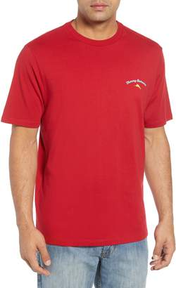 Tommy Bahama It's Glow Time T-Shirt