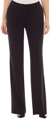 WORTHINGTON Worthington Curvy Perfect Trouser - Tall