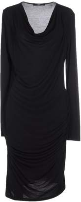 Ajay Short dresses - Item 34585225AV