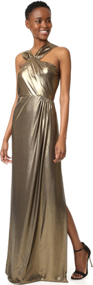 Parker Parker Black Selena Dress $328 thestylecure.com