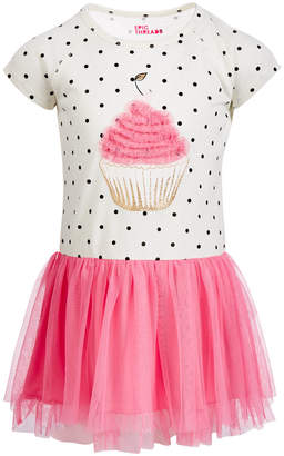Epic Threads Toddler Girls Tutu Dress