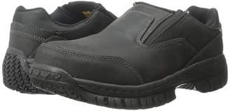 Skechers Hartan Men's Work Boots