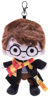Steiff Harry Potter Charm (14cm)