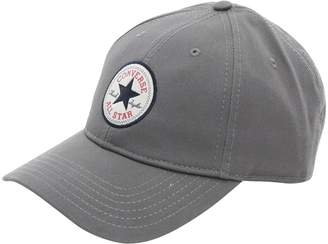 Converse Medium Curve Baseball Cap ~ Core charcoal