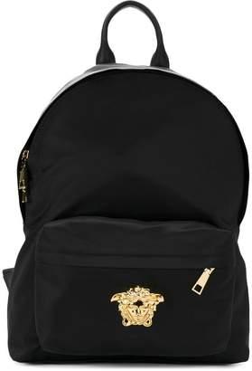 cc7383cc8195 Versace Backpacks For Men - ShopStyle UK