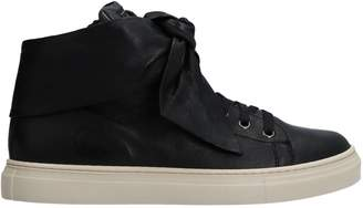 Andrea Morelli Low-tops & sneakers - Item 11527442JH