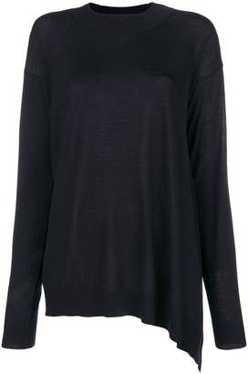Stella McCartney knitted T-shirt