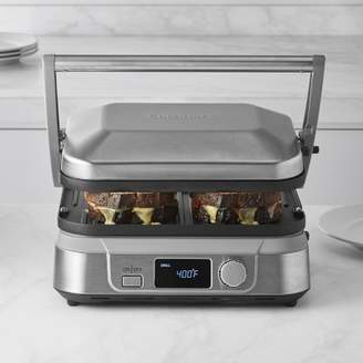 Cuisinart Griddler Five