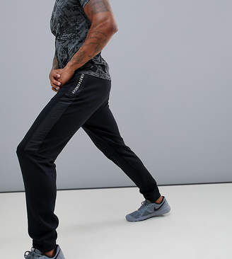 First Menswear Spike Slim Sweat Pant