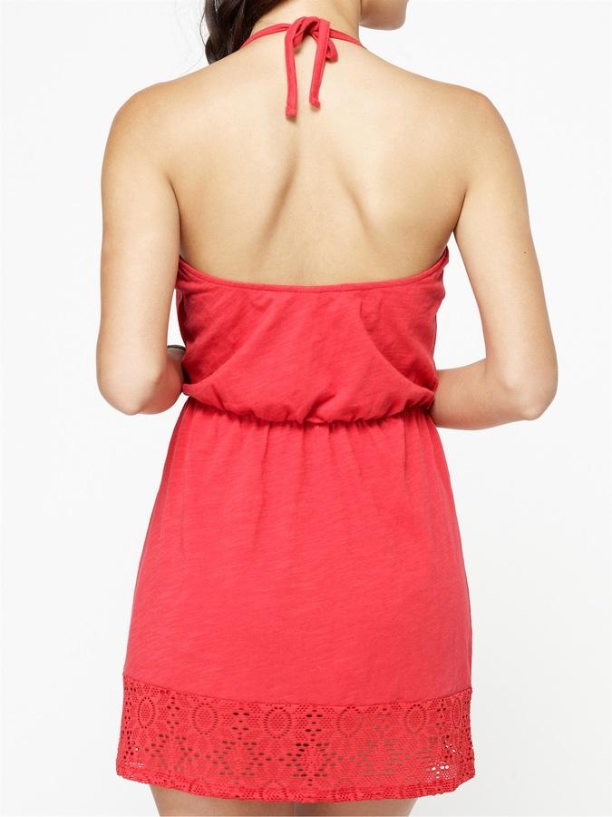 Roxy Dream Wanderer Dress