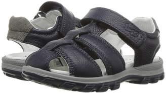 Primigi PRA 13945 Boy's Shoes