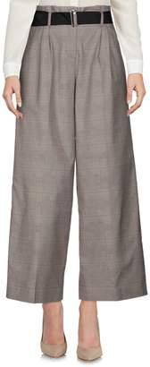 Beatrice. B Casual pants