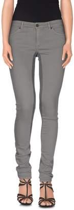 Superfine Denim pants - Item 42459015TX