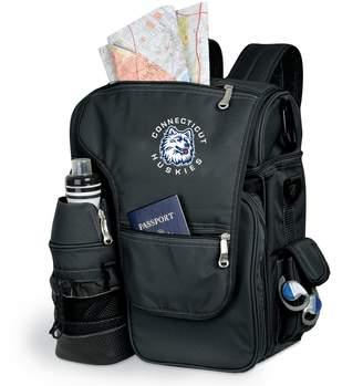 UConn Huskies Insulated Backpack