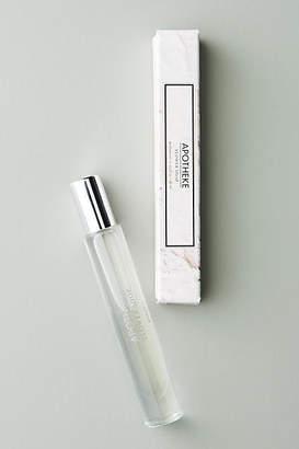 Apotheke Perfume Oil