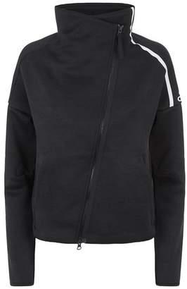 adidas Z.N.E. Heartracer Jacket