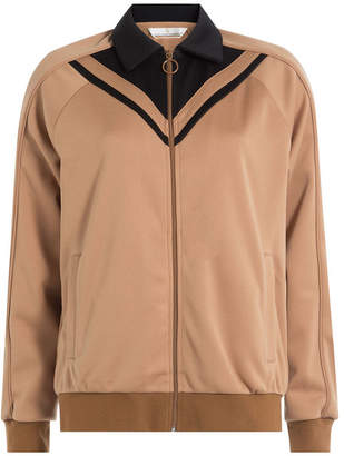 Golden Goose Zipped Jacket