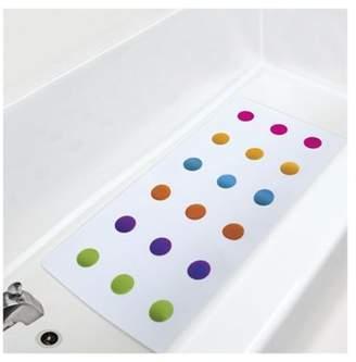Munchkin Dandy Dots Baby Bath Mat