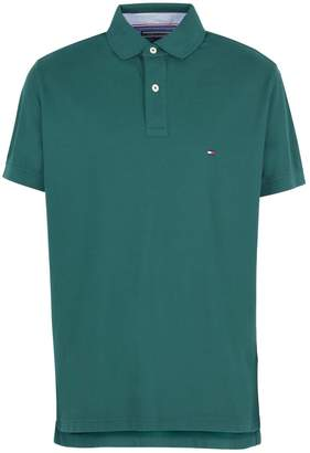 Tommy Hilfiger Polo shirts - Item 12205360SD