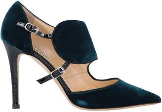 Chiara Boni Pumps