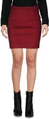Orion Mini skirts