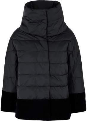 Deha Synthetic Down Jackets