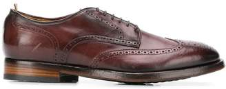 Officine Creative Emory shoes