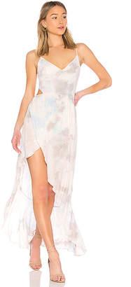 Young Fabulous & Broke Young, Fabulous & Broke Paradise Dress