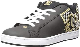 DC Court Graffik SE U Skate Shoe