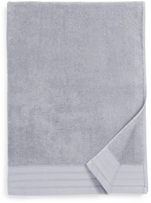598ace6e82a UGG Towels - ShopStyle