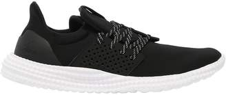 adidas Athletics 24 Sneakers