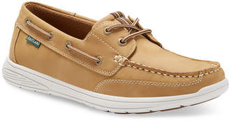 Eastland Benton Mens Boat Shoes