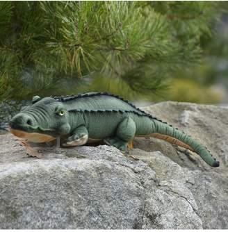 Aurora World Toys 'Alligator' Stuffed Animal