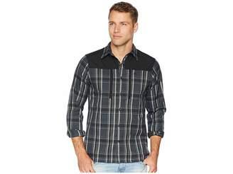 Fjallraven Singi Pro Shirt