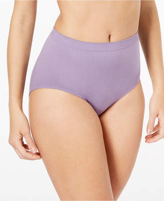 37091553071 Bali Purple Plus Size Intimates on Sale - ShopStyle