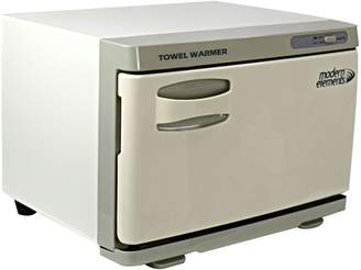Equipment Modern Elements Small Hot Towel Warmer JLS-502