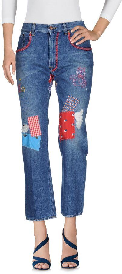 (+) People(+) PEOPLE Jeans