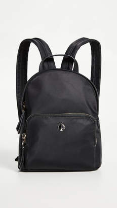 Kate Spade Taylor Small Backpack