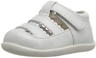 See Kai Run Brook II Gladiator Sandal (Infant/Toddler)