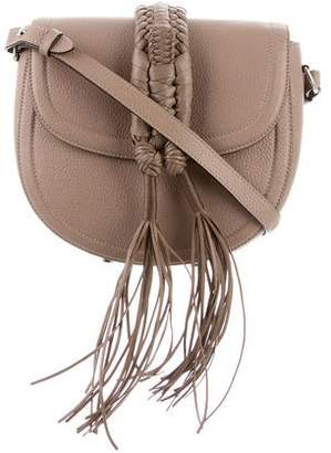 Altuzarra Small Ghianda Saddle Bag
