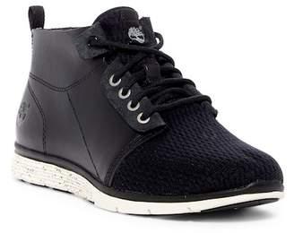 Timberland Killington Chukka Leather Sneaker