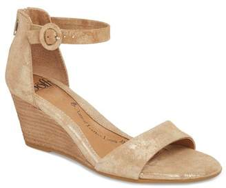Sofft S?fft Marla Wedge Sandal (Women)