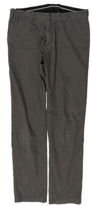 Surface to Air Flat Front Casual Pants