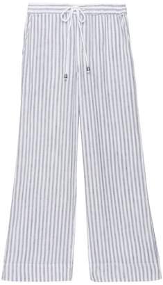 Rails Agnes Stripe Pant