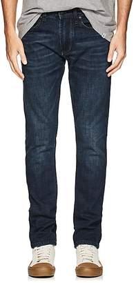Blank NYC Blanknyc Men's Slim Jeans
