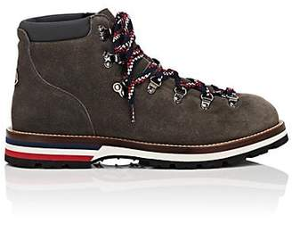 375a68d5bc2c Moncler Men s Shoes
