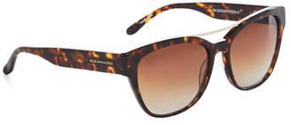 BCBGMAXAZRIA Amaze Sunglasses
